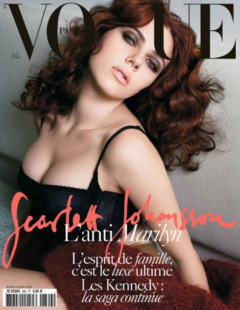 vogue-paris-cine-cinema-actriz-actress-actor-culture-cultura-modaddiction-people-famosa-moda-fashion-revista-magazine-estrella-star-vintage-retro-scarlett-johansson