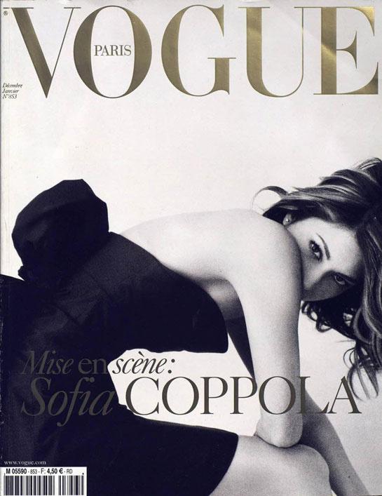 vogue-paris-cine-cinema-actriz-actress-actor-culture-cultura-modaddiction-people-famosa-moda-fashion-revista-magazine-estrella-star-vintage-retro-Sofia-Coppola