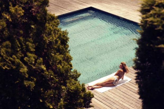 we-are-handsome-collection-Discovery-hipster-coleccion-banadores-traje-bano-swimwear-primavera-verano-2013-spring-summer-2013-Campaign-campana-modaddiction-estilo-style-1