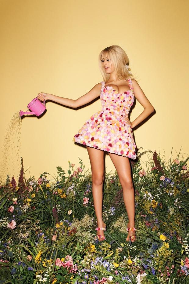 zahia-dehar-terry-richardson-lenceria-lingerie-ropa-interior-primavera-verano-2013-spring-summer-2013-modaddiction-sexy-hot-foto-photo-campaign-campana-3