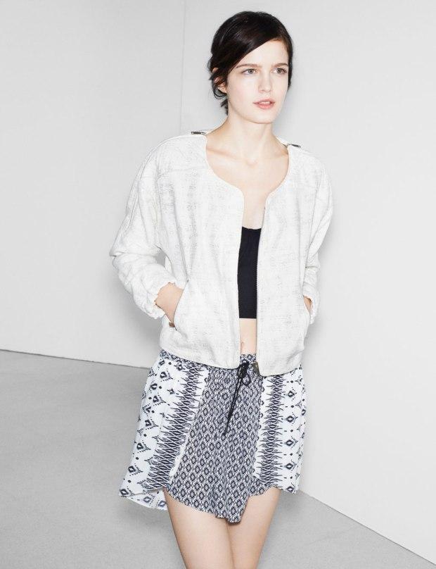 zara-primavera-verano-2013-mayo-spring-summer-2013-may-zara-coleccion-collection-modaddiction-TRF-trendy-casual-chic-moda-fashion-trends-tendencias-estilo-style-1
