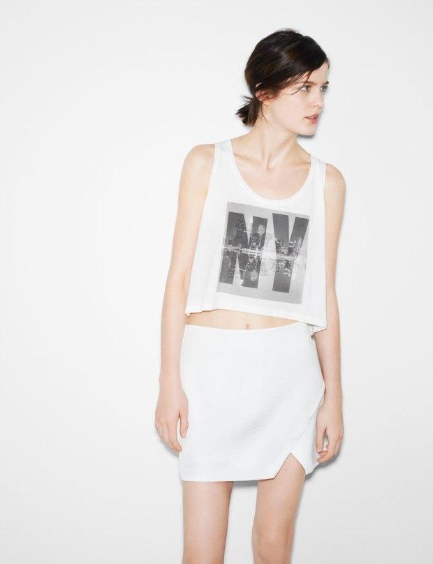 zara-primavera-verano-2013-mayo-spring-summer-2013-may-zara-coleccion-collection-modaddiction-TRF-trendy-casual-chic-moda-fashion-trends-tendencias-estilo-style-10