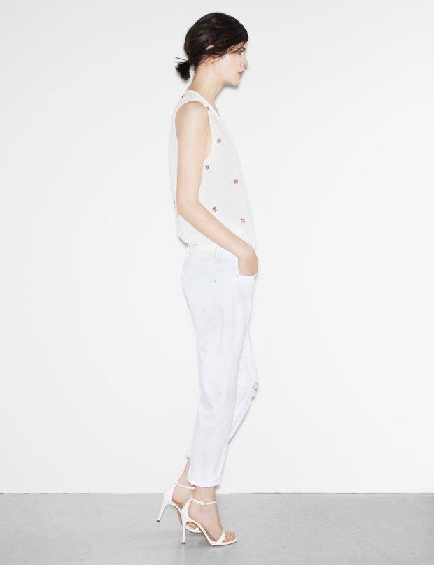 zara-primavera-verano-2013-mayo-spring-summer-2013-may-zara-coleccion-collection-modaddiction-TRF-trendy-casual-chic-moda-fashion-trends-tendencias-estilo-style-11