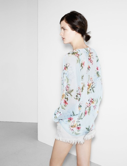zara-primavera-verano-2013-mayo-spring-summer-2013-may-zara-coleccion-collection-modaddiction-TRF-trendy-casual-chic-moda-fashion-trends-tendencias-estilo-style-12