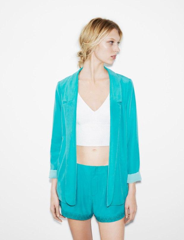 zara-primavera-verano-2013-mayo-spring-summer-2013-may-zara-coleccion-collection-modaddiction-TRF-trendy-casual-chic-moda-fashion-trends-tendencias-estilo-style-14