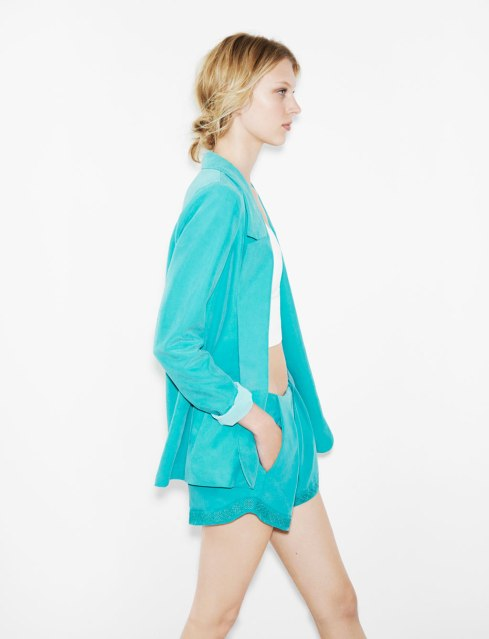 zara-primavera-verano-2013-mayo-spring-summer-2013-may-zara-coleccion-collection-modaddiction-TRF-trendy-casual-chic-moda-fashion-trends-tendencias-estilo-style-15