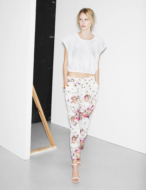 zara-primavera-verano-2013-mayo-spring-summer-2013-may-zara-coleccion-collection-modaddiction-TRF-trendy-casual-chic-moda-fashion-trends-tendencias-estilo-style-2