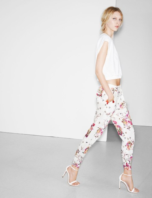 zara-primavera-verano-2013-mayo-spring-summer-2013-may-zara-coleccion-collection-modaddiction-TRF-trendy-casual-chic-moda-fashion-trends-tendencias-estilo-style-3