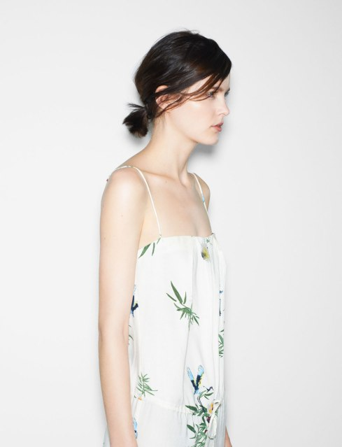 zara-primavera-verano-2013-mayo-spring-summer-2013-may-zara-coleccion-collection-modaddiction-TRF-trendy-casual-chic-moda-fashion-trends-tendencias-estilo-style-4