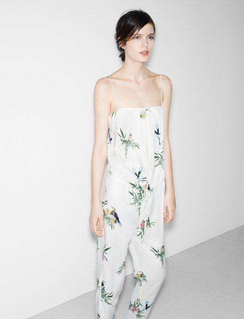zara-primavera-verano-2013-mayo-spring-summer-2013-may-zara-coleccion-collection-modaddiction-TRF-trendy-casual-chic-moda-fashion-trends-tendencias-estilo-style-5
