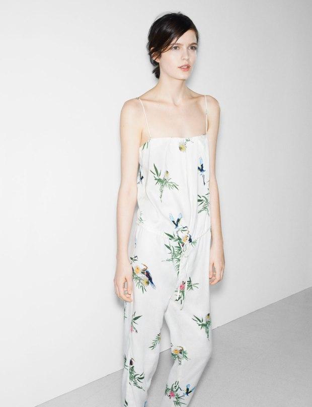 zara-primavera-verano-2013-mayo-spring-summer-2013-may-zara-coleccion-collection-modaddiction-TRF-trendy-casual-chic-moda-fashion-trends-tendencias-estilo-style-5