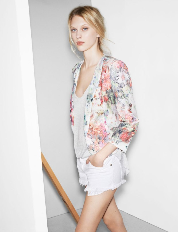 zara-primavera-verano-2013-mayo-spring-summer-2013-may-zara-coleccion-collection-modaddiction-TRF-trendy-casual-chic-moda-fashion-trends-tendencias-estilo-style-6