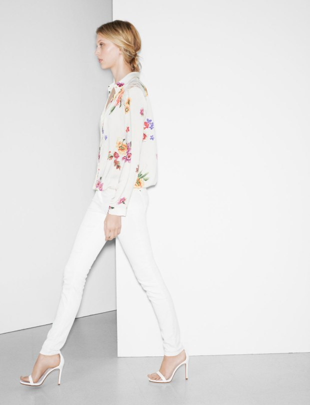zara-primavera-verano-2013-mayo-spring-summer-2013-may-zara-coleccion-collection-modaddiction-TRF-trendy-casual-chic-moda-fashion-trends-tendencias-estilo-style-7