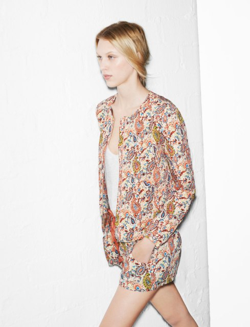zara-primavera-verano-2013-mayo-spring-summer-2013-may-zara-coleccion-collection-modaddiction-TRF-trendy-casual-chic-moda-fashion-trends-tendencias-estilo-style-9