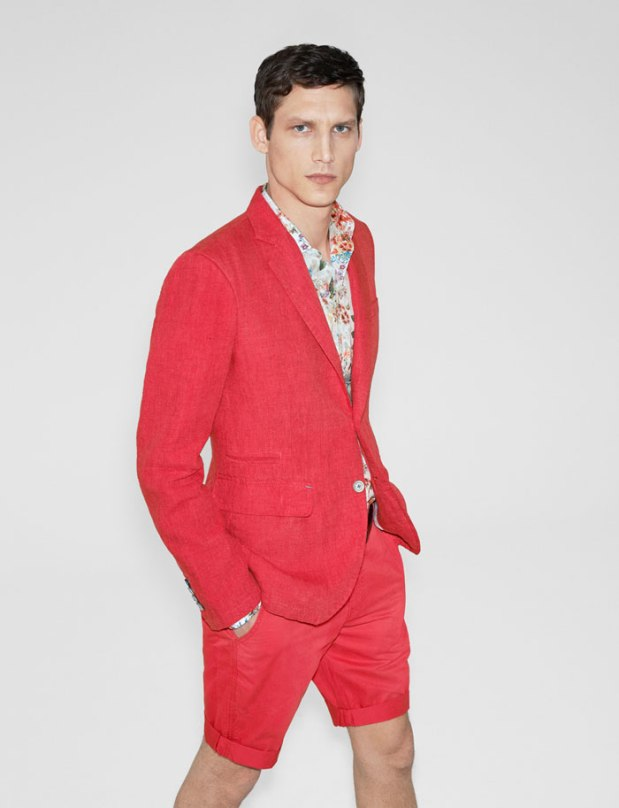zara-spring-summer-2013-fashion-man-menswear-primavera-verano-moda-hombre-lookbook-modaddiction-estilo-style-look-trends-tendencias-zara-inditex-color-colour-1