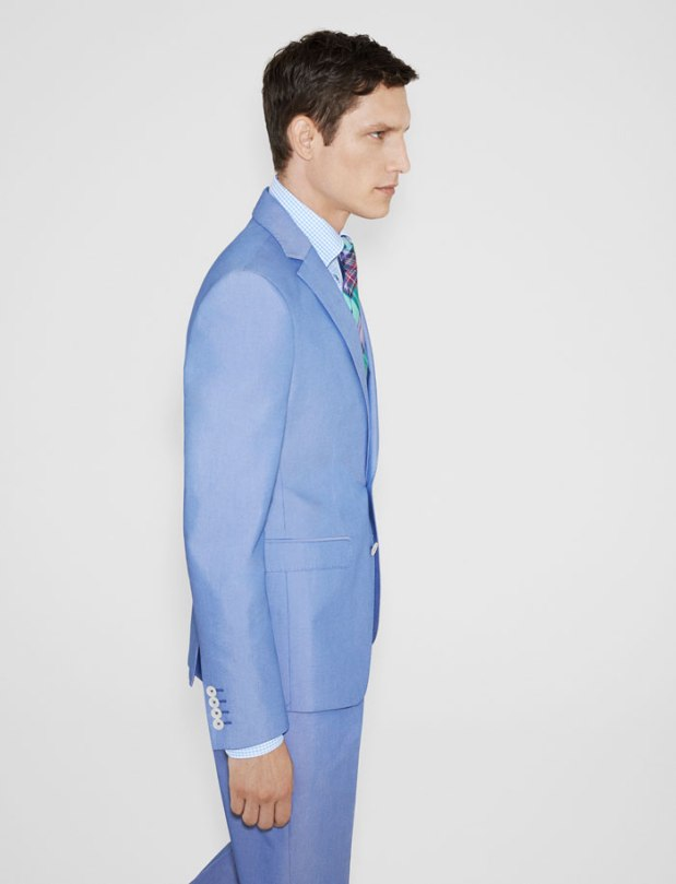 zara-spring-summer-2013-fashion-man-menswear-primavera-verano-moda-hombre-lookbook-modaddiction-estilo-style-look-trends-tendencias-zara-inditex-color-colour-2