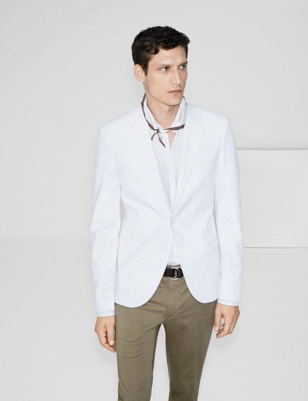 zara-spring-summer-2013-fashion-man-menswear-primavera-verano-moda-hombre-lookbook-modaddiction-estilo-style-look-trends-tendencias-zara-inditex-color-colour-3