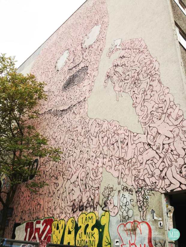 berlin-viaje-berlin-trip-fashion-moda-cultura-culture-street-art-graffiti-modaddiction-12