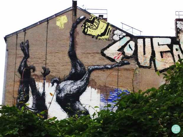 berlin-viaje-berlin-trip-fashion-moda-cultura-culture-street-art-graffiti-modaddiction-13