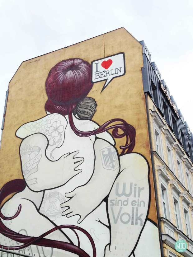 berlin-viaje-berlin-trip-fashion-moda-cultura-culture-street-art-graffiti-modaddiction-3