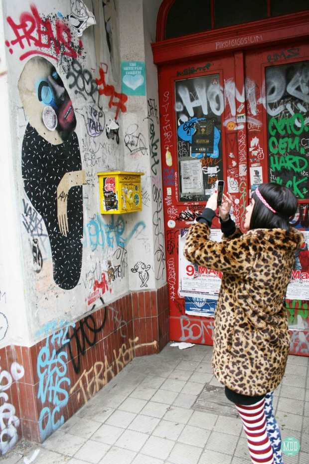 berlin-viaje-berlin-trip-fashion-moda-cultura-culture-street-art-graffiti-modaddiction-4