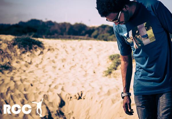 camiseta-skate-rcc-tshirts-barcelona-moda-underground-modaddiction