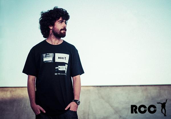 camiseta-skate-RCC-TSHIRTS-barcelona-moda-underground-modaddiction-2