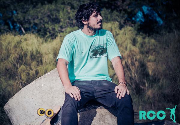 camiseta-skate-RCC-TSHIRTS-barcelona-moda-underground-modaddiction-3