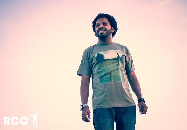 camiseta-skate-RCC-TSHIRTS-barcelona-moda-underground-modaddiction-4
