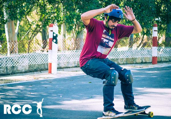 camiseta-skate-RCC-TSHIRTS-barcelona-moda-underground-modaddiction-5