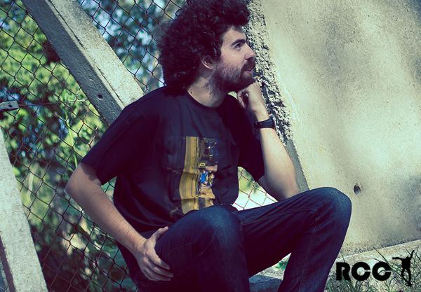 camiseta-skate-RCC-TSHIRTS-barcelona-moda-underground-modaddiction-6