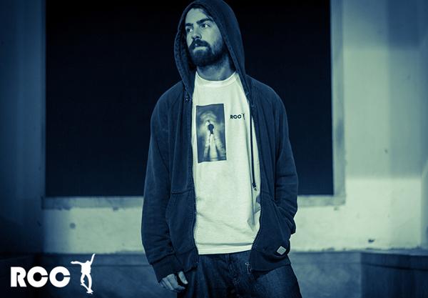 camiseta-skate-RCC-TSHIRTS-barcelona-moda-underground-modaddiction-7