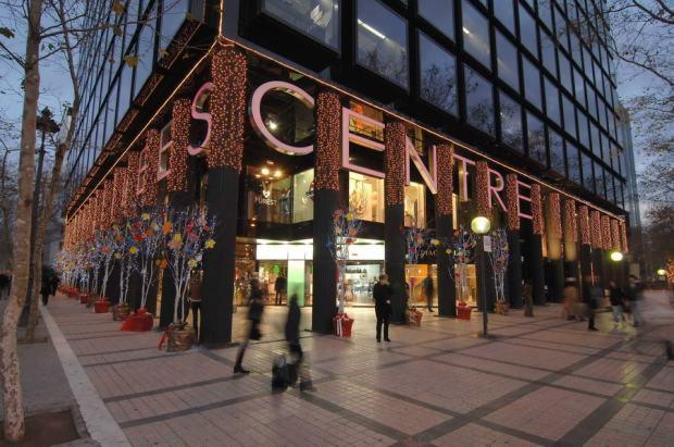 intenz-diagonal-shopping-fashion-night-barcelona-blogger-modaddiction-compras-moda-fashion-avenida-diagonal-noche-pedralbes-l'illa-spain-espana-1