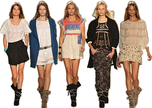isabel-marant-h-m-h&m-coleccion-capsula-collection-modaddiction-fall-autumn-winter-2013-2014-otono-invierno-2013-moda-fashion-low-cost-trends-tendencias-colaboracion-4