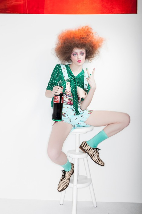 Jennifer_Bucovineanu_Alex_Doucet_sicky_magazine_looks_editorial_fashion_trends_moda_tendencias_modaddiction_2