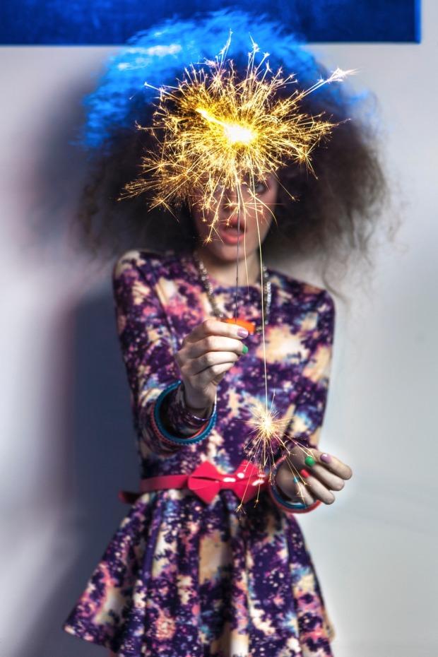 jennifer_bucovineanu_alex_doucet_sicky_magazine_looks_editorial_fashion_trends_moda_tendencias_modaddiction