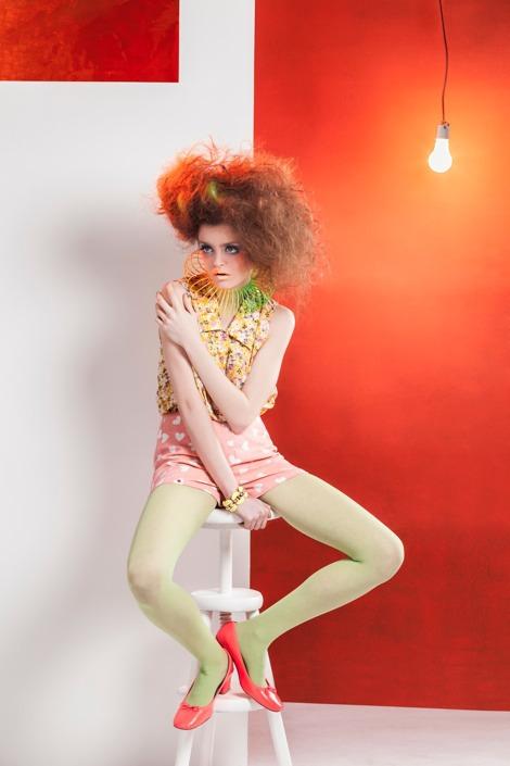 Jennifer_Bucovineanu_Alex_Doucet_sicky_magazine_looks_editorial_fashion_trends_moda_tendencias_modaddiction_6