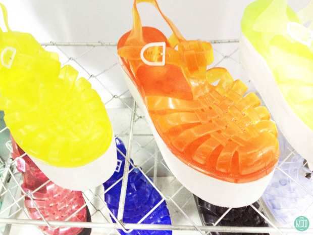 kr-store-krizia-robustella-diseno-desing-shop-tienda-barcelona-modaddiction-10