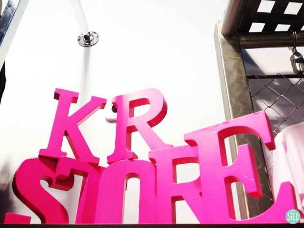 kr-store-krizia-robustella-diseno-desing-shop-tienda-barcelona-modaddiction-15