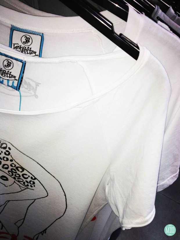 kr-store-krizia-robustella-diseno-desing-shop-tienda-barcelona-modaddiction-2