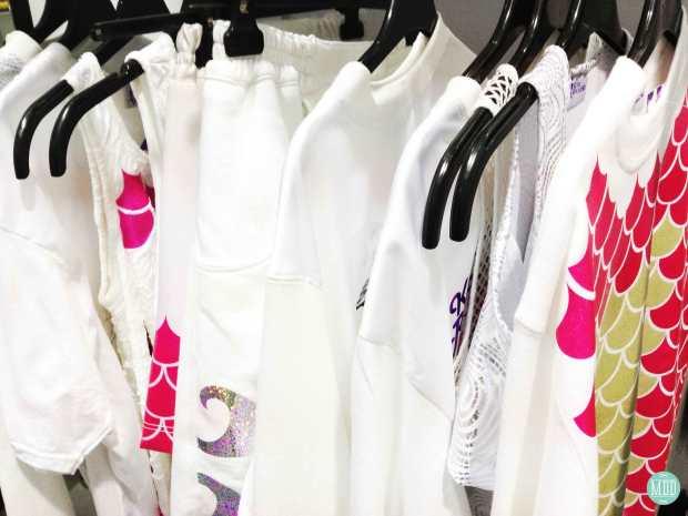 kr-store-krizia-robustella-diseno-desing-shop-tienda-barcelona-modaddiction-6