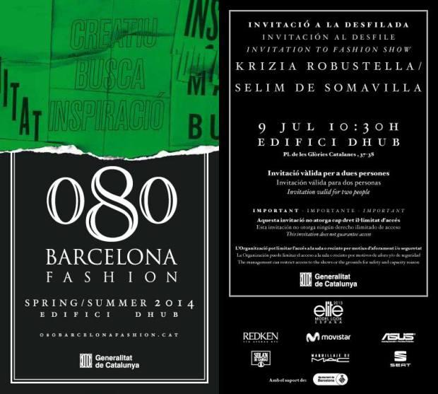 krizia-robustella-080-barcelona-fashion-modaddiction