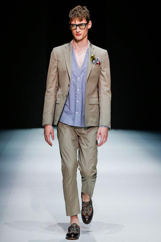 milan-fashion-week-man-menswear-semana-moda-milan-hombre-modaddiction-spring-summer-2014-primavera-verani-2014-pasarela-desfile-runway-tendencias-andrea-pompilio-2