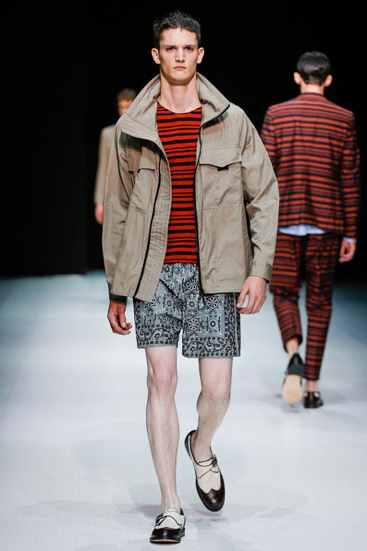 milan-fashion-week-man-menswear-semana-moda-milan-hombre-modaddiction-spring-summer-2014-primavera-verani-2014-pasarela-desfile-runway-tendencias-andrea-pompilio