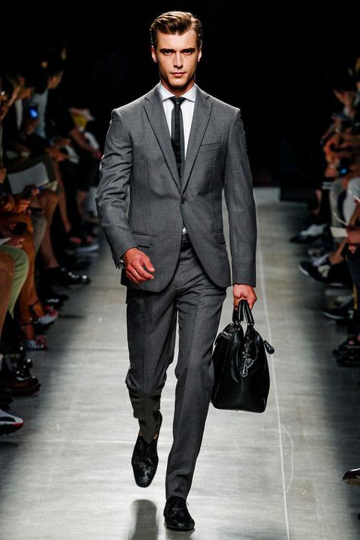 milan-fashion-week-man-menswear-semana-moda-milan-hombre-modaddiction-spring-summer-2014-primavera-verani-2014-pasarela-desfile-runway-tendencias-bottega-veneta