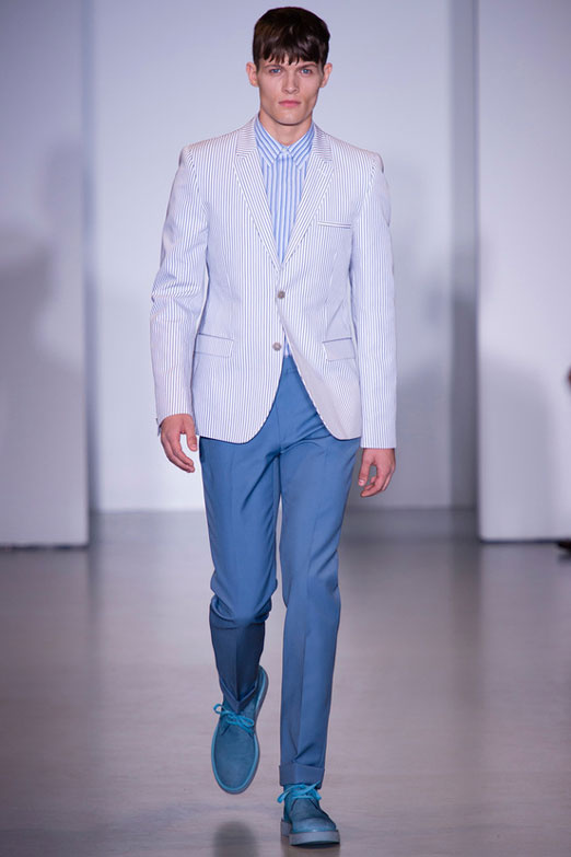 milan-fashion-week-man-menswear-semana-moda-milan-hombre-modaddiction-spring-summer-2014-primavera-verani-2014-pasarela-desfile-runway-tendencias-calvin-klein-collection-2