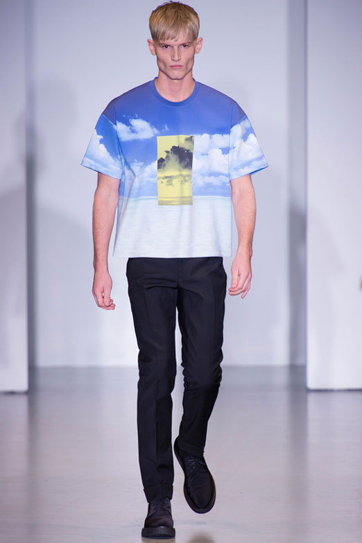 milan-fashion-week-man-menswear-semana-moda-milan-hombre-modaddiction-spring-summer-2014-primavera-verani-2014-pasarela-desfile-runway-tendencias-calvin-klein-collection