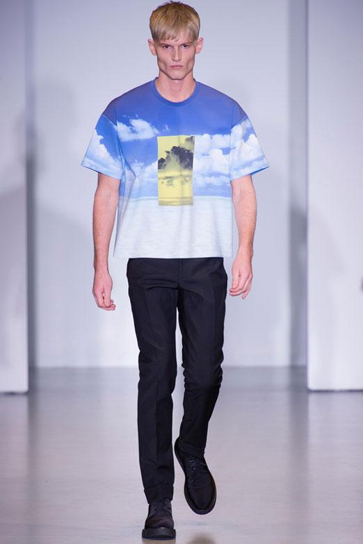 milan-fashion-week-man-menswear-semana-moda-milan-hombre-modaddiction-spring-summer-2014-primavera-verani-2014-pasarela-desfile-runway-tendencias-calvin-klein-collection