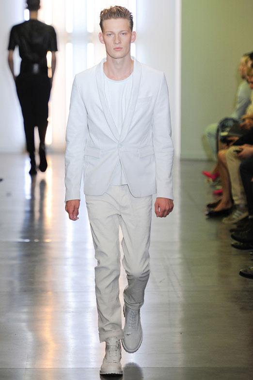 milan-fashion-week-man-menswear-semana-moda-milan-hombre-modaddiction-spring-summer-2014-primavera-verani-2014-pasarela-desfile-runway-tendencias-diesel-black-gold