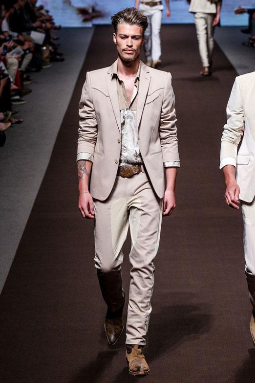 milan-fashion-week-man-menswear-semana-moda-milan-hombre-modaddiction-spring-summer-2014-primavera-verani-2014-pasarela-desfile-runway-tendencias-etro